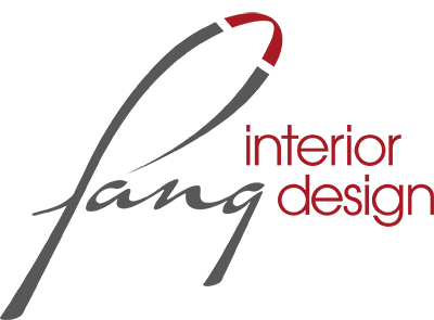 Fang Design Logo