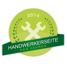 HSdJ2014_Gewinner_Gewinner