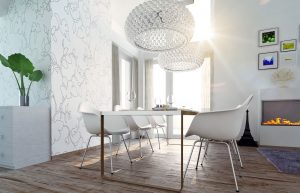 Möbeldesign Karlsruhe